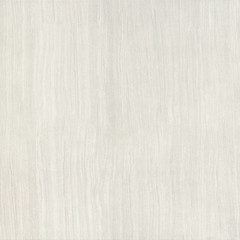Egzotica dlaždice R.2 44,8x44,8