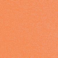 Pastel pomarancz mono dlaždice 20x20