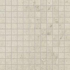 Sable mozaika 2B mat 29,8x29,8