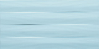 Maxima blue obkládačka struktura 22,3x44,8