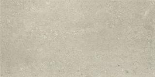 Timbre cement obkládačka 29,8x59,8