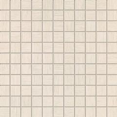 Elegant Natur mozaika 2 30x30