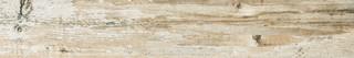 Shabby Chick beige dlaždice 89,8x14,8
