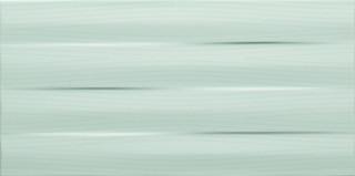 Maxima sapphire obkládačka struktura 22,3x44,8