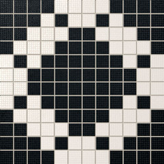 Rivage mozaika 5 29,8x29,8