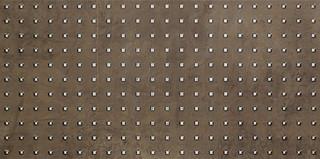 Palacio brown inzerto 29,8x59,8