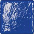 Majolika modrá obkládačka 5 11,5x11,5