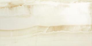 Onis dlaždice lesk 44,8x89,8