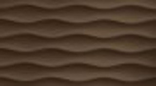Colour brown obkládačka R.3 32,7x59,3