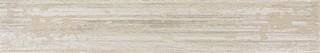 DDTVG023 Board světle béžová-bílá dekor 19,8x119,8x1