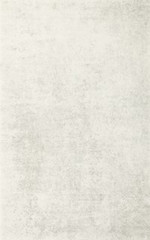 Andante bianco sciana 25x40