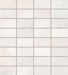 Alabastrino mozaika 1 32,7x29,5