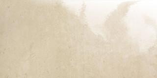 Epoxy beige dlaždice 1 lesk 59,8x29,8