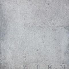 Tempelhof inzerto 59,8x59,8
