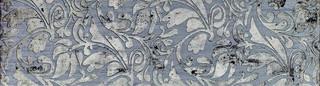 Elegant Natur lišta 1 16,2x60