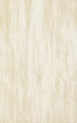 Doppia beige 25x40