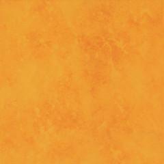 Majolika oranžová dlaždice 12 33,3x33,3