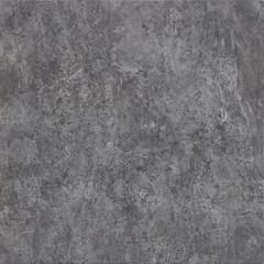 Finezza dlaždice R.1 44,8x44,8