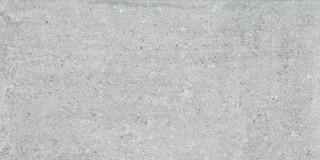 DAKSE661 Cemento šedá dlaždice kalibr. 29,8x59,8x1