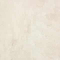 Palacio beige dlaždice 44,8x44,8