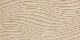 Gobi beige desert obkládačka 30,8x60,8