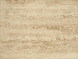 Frezja brown obklad 25x33,3