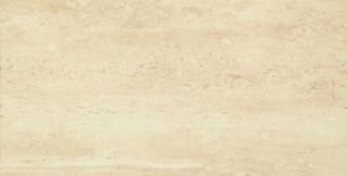 Traviata beige obkládačka 30,8x60,8