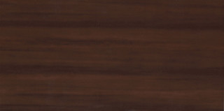 Ashen obkládačka R.3 hnědá 29,8x59,8