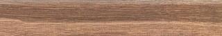 DSAS4143 Board hnědá sokl 59,8x9,5x1