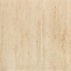 Travertine dlaždice 1 lesk 59,8x59,8
