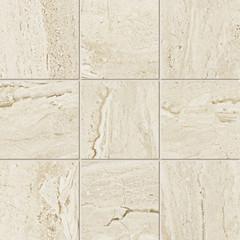Fair beige mozaika mat 29,8x29,8