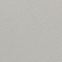 Pastel szary jasny mono dlaždice 20x20