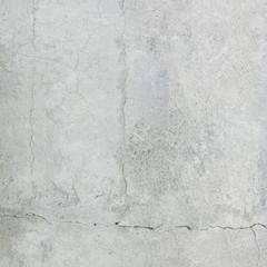 Cement dlaždice worn 2 mat 59,8x59,8