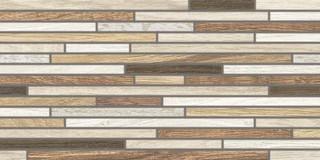 DDPSE023 Board bílá-mix dekor 29,8x59,8x1