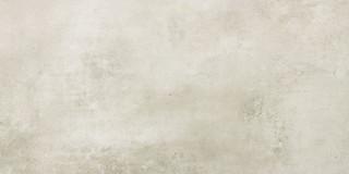 Epoxy grey dlaždice 2 mat 44,8x89,8