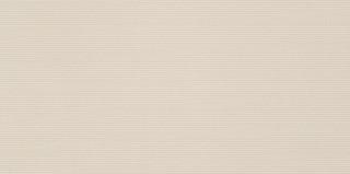 Rosa obkládačka R.1 29,8x59,8