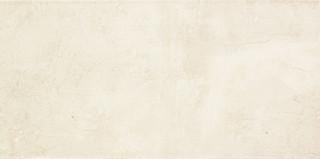 Palacio beige obkládačka 29,8x59,8