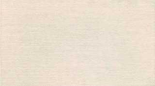 Elegant Natur obkládačka 2 33,3x60