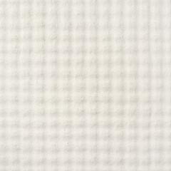Graniti white dlaždice 2 struktura 59,8x59,8
