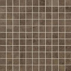 Palacio brown mozaika 29,8x29,8