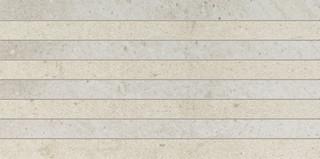Sable inzerto 3 59,8x29,8