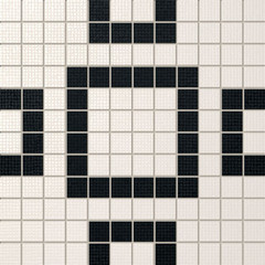 Rivage mozaika 2 29,8x29,8
