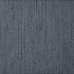 Elegant Natur dlaždice 1 45x45