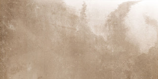 Epoxy brown dlaždice 1 lesk 59,8x29,8