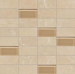 Gobi beige mozaika 30,8x30,3