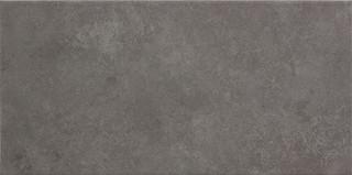 Zirconium grey obkládačka 22,3x44,8