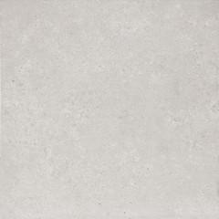 DAK63432 Base světle šedá dlaždice kalibr 59,8x59,8x1