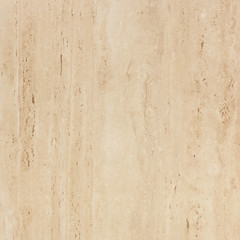Travertine dlaždice 2 mat 59,8x59,8