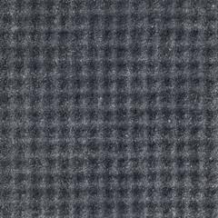 Graniti black dlaždice 2 struktura 59,8x59,8