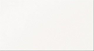 Colour white obkládačka R.1 32,7x59,3